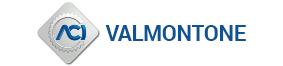 ACI Valmontone